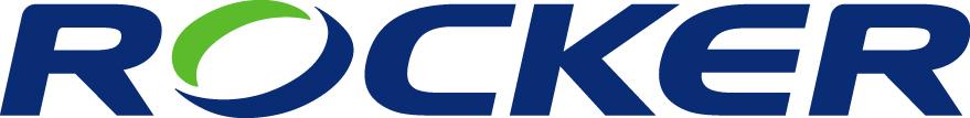 洛科儀器股份有限公司