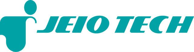 韩国杰奥特有限公司上海代表处-/JEIO TECH