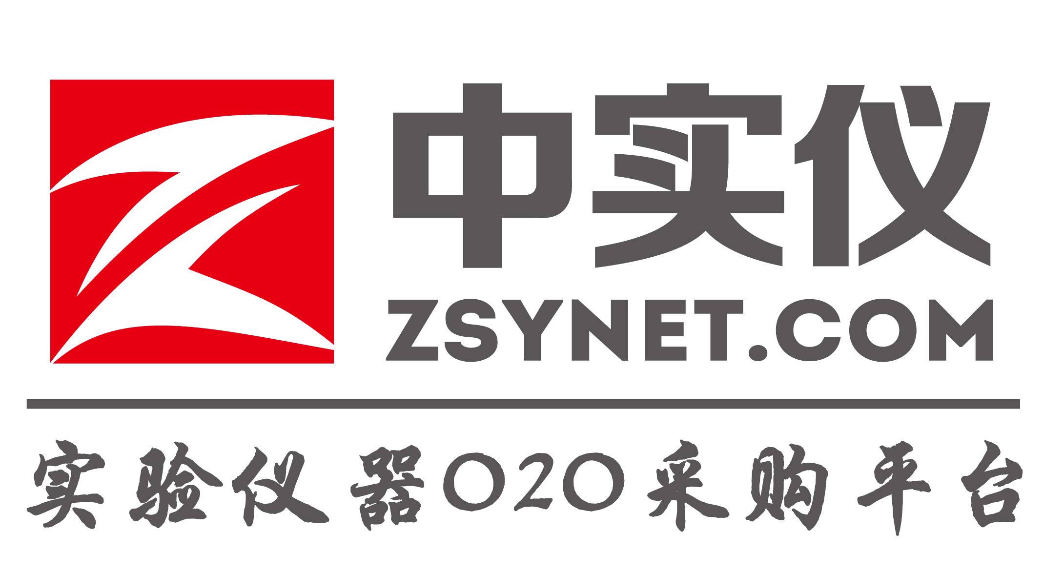 上海力辰儀器科技有限公司