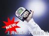 上海启威电子有限公司