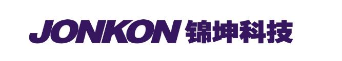 北京锦坤科技有限公司
