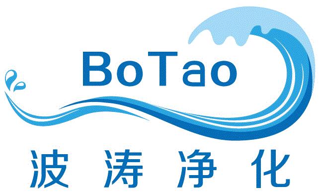 杭州波涛净化设备工程有限公司