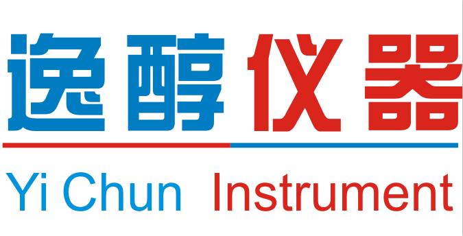 上海逸醇科学仪器有限公司