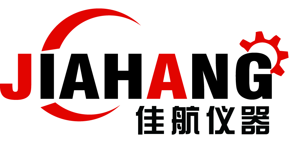 上海佳航仪器仪表有限公司