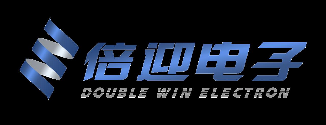 倍迎电子科技(上海)有限公司