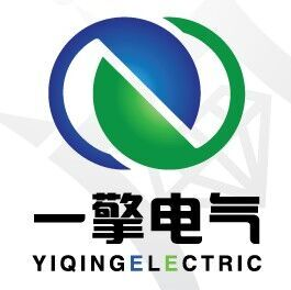 上海一擎电气有限公司