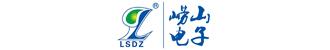 青岛崂山电子仪器总厂