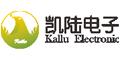 河南省凯陆电子科技有限公司