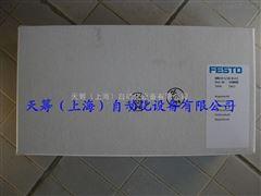 MN1H-5/3E-D-2-C德国festo产品FESTO电磁阀MN1H系列MN1H-5/3E-D-2-C