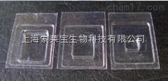 樱花SAKURA冰冻切片包埋模具STANDARD, 25×20×5mm