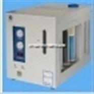 三气一体机(进口压机)/氮、氢,空一体机厂家