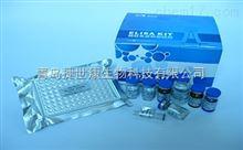 48T/96T大鼠脱氢表雄酮S7(DHEA-S7)elisa试剂盒>科研用