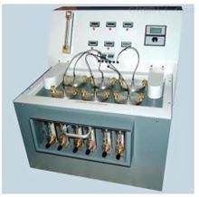 Ray-Ran  RR/TAA 热老化试验仪