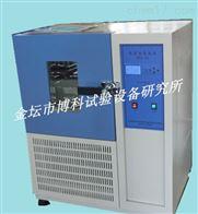 DYZ-20低温恒温振荡器