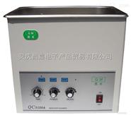 QC3120 超声波清洗器 (3L)