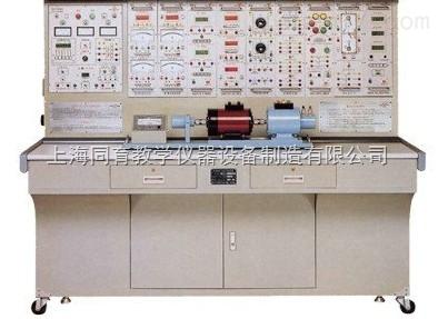 壁扇电机接线图线色