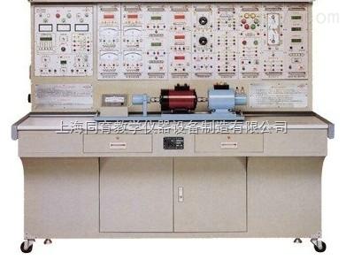 三相五线电插座接线图