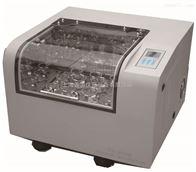 TS系列小型台式恒温空气浴旋转摇床/台式恒温振荡器/振荡培养箱