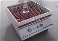 HY-5回旋振荡器