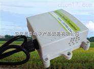 CJ-EYH二氧化碳传感器、0~2000ppm 0~3000ppm 0~5000ppm 0~1000