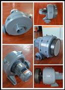 HTB100-304/2.2千瓦全風多段式鼓風機