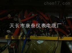 Z-BYJ电缆
