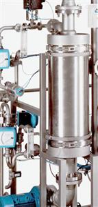 碳酸化及反碳酸化