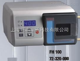 FH100X蠕动泵