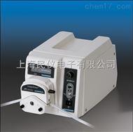 BT300-2JBT300-2J精密蠕动泵