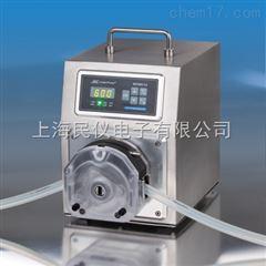 WT600-3JWT600-3J精密蠕动泵