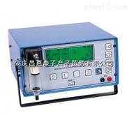 台式AUTO5-3汽车尾气分析仪、可测量CO,HC,O2,CO2,NOx和Lambda(或AFR)
