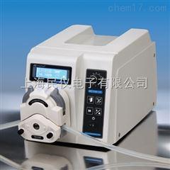 BT100-1FBT100-1F灌装蠕动泵