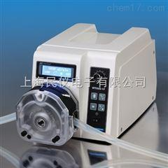 WT600-1FWT600-1F分配型蠕动泵