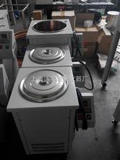 JRXH-50L高温循环油浴锅