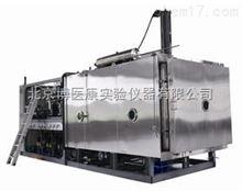 LYO-40大型冻干机