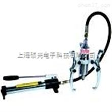 FSM-5A上海分离式液压拉马,北京分离式液压拉马,江苏分离式液压拉马