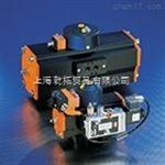 PK5220德国IFM接近传感器,爱福门接近传感器