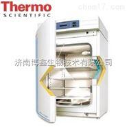 热电Thermo二氧化碳培养箱3111