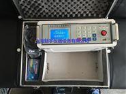 大体积混凝土测温仪用途