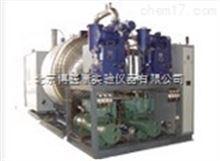 CJS-150食品冻干机