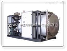 CJS-20小型冻干机
