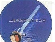 IFM电子液位传感器,德国IFM电子液位传感器