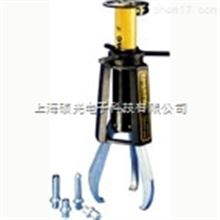 EPHR208上海硕光供应液压防滑拔轮器,江苏液压防滑拔轮器,广州液压防滑拔轮器
