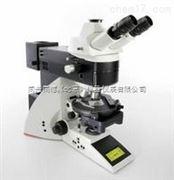 哪里有徕卡金相显微镜代理商?北京冠普佳代理销售