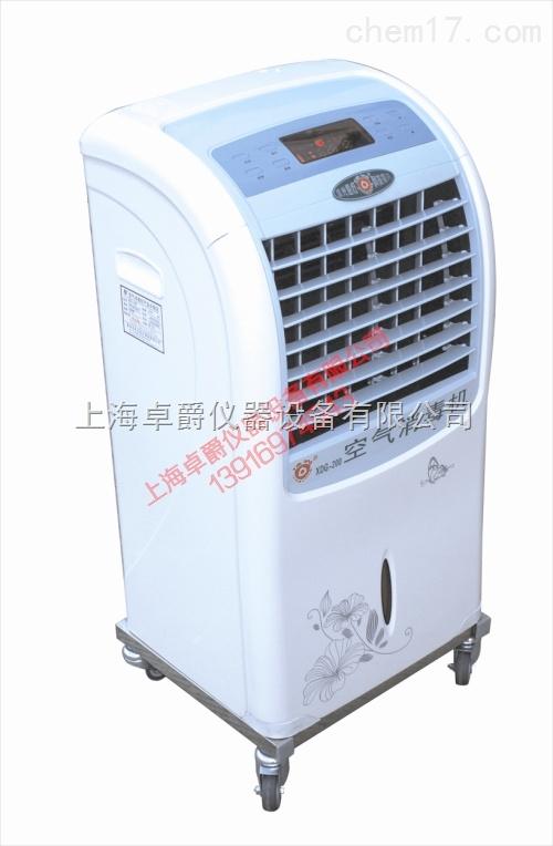 XDG-150-上海空气消毒机技术参数/空气消毒机现货供应