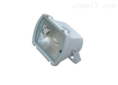 SBN737-150w户外三防投光灯
