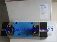 MN1H-5/3G-D-3-C德国festo产品FESTO电磁阀MN系列MN1H-5/3G-D-3-C