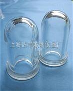 防尘陈列长形玻璃钟罩