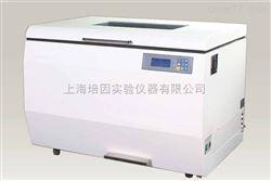 QYC-200全温恒温摇床的品牌