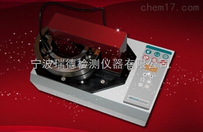 HSZ-22HSZ-22轴承加热器 厂家热卖 高品质 高性能  重庆 成都 江苏 上海 天津 河北